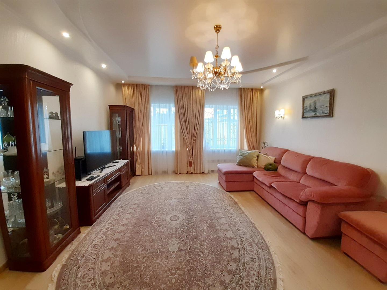 продажа дома номер H-147687 в Сухом Лимане, фото номер 17
